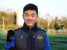 Lương Xuân Trường lọt top 8 sao trẻ đáng xem nhất AFF Cup 2016