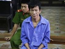 Xét xử vụ cha chém chết con rể: Người cha bị đề nghị mức án 2 năm tù