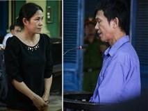 Vụ cha chém chết con rể: Có hay không việc nạn nhân đánh đập vợ vì nghi ngoại tình?