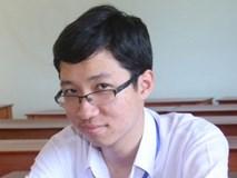 """Thần đồng Phan Đăng Nhật Minh: Từng từ chối lời mời học trường chuyên vì không muốn chỉ """"học, học và học"""""""