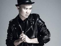 Đỗ Mạnh Cường 'bóc' hậu trường khốc liệt đến nhẫn tâm của Vietnam's Next Top Model