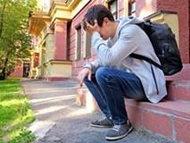 """Cái kết đau lòng khi cha mẹ đẩy con đi du học để """"cải tạo"""""""
