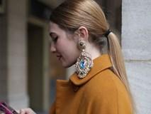 5 món phụ kiện hay ho điểm xuyết cho những trang phục tầng lớp trong mùa lạnh