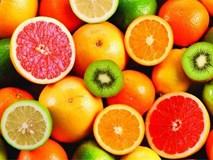 Thường xuyên trái cây nhưng bạn có biết ăn vào lúc nào là tốt nhất?
