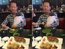 Không ngờ Phan Như Thảo lại có thể gọi chồng bằng biệt danh không tưởng này