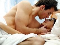 """Phụ nữ không biết """"bí mật"""" này khi quan hệ, chồng sẽ có bồ"""
