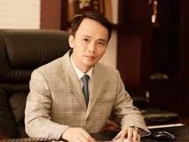 Tài sản ông Trịnh Văn Quyết bốc hơi gần 1.700 tỷ đồng