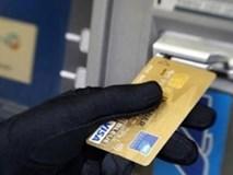 """""""Bốc hơi"""" 100 triệu đồng dù thẻ ATM Agribank còn nằm trong túi"""