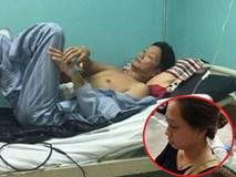 Bị ung thư đại tràng nhưng nhập viện thì được bác sĩ... mổ ruột thừa