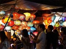 Ăn chơi thỏa thích ở Đà Nẵng, Hội An trong 2 ngày chỉ với 500 ngàn đồng