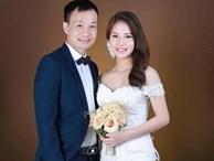 Đám cưới lạ lùng ở Hà Tĩnh: Quan khách, dâu rể ôm nhau bật khóc
