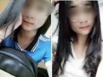 Nữ sinh mất tích ở Lâm Đồng: Gia đình bất ngờ nhận được điện thoại