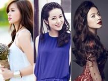 6 hotgirl đình đám một thời cùng thế hệ với Thanh Vân Hugo bây giờ ra sao?