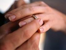 Sự thật kinh hoàng khiến đám cưới trong mơ của tôi tan tành trong chớp nhoáng