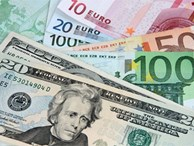 Tỷ giá ngoại tệ ngày 26/11: USD hạ nhiệt, bất ổn xuất hiện
