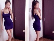 Dù sinh con nhưng các sao Việt này có vòng eo khiến Ngọc Trinh cũng phải ghen tị