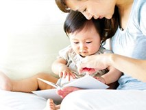6 nguyên tắc dạy con căn bản nhất mọi bố mẹ cần nắm vững