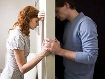 Cấm kị phong thủy các cặp vợ chồng nên tránh nếu không muốn hôn nhân đổ vỡ