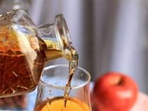 """Cốc nước """"thần thánh"""" có ngay trong bếp giúp sạch ruột, thải độc tố và đánh bay táo bón"""