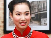 """Vương Thu Phương nói về quãng thời gian bị """"lợi dụng"""" scandal và dồn vào đường cùng"""