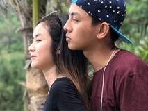 Hoài Lâm: 'Tôi không bồng bột trong tình yêu'