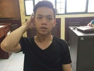 Lời khai của kẻ đâm liên tiếp vào người nam thanh niên sau va chạm giao thông ở Sài Gòn