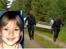 Sau 15 năm, vụ án sát hại bé gái 9 tuổi chấn động nước Đức đã tìm ra hung thủ thực sự