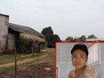 Nỗi ám ảnh của vợ nghi phạm vụ giết 4 người ở Hà Giang