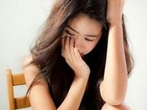 Tôi có nên ly hôn khi chồng liên tục miệt thị phỉ báng mẹ đẻ?