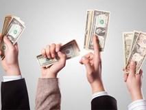Top 5 con giáp càng lười càng hái ra tiền