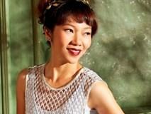 Hà Trần bất ngờ bị tố bôi nhọ ban nhạc trước gần 3.000 khán giả