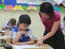Có nên bỏ thi tốt nghiệp ở Việt Nam?