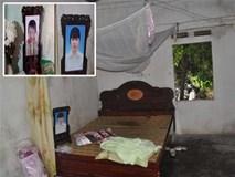 Đang ung thư lại phát hiện bị HIV: mẹ trẻ quẫn trí sát hại 2 con rồi tự tử