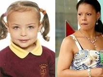 Bé gái 4 tuổi bị mẹ ép dùng ma túy đá đến chết vì lý do không ai ngờ