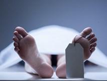 Đi nhậu với bạn bè, sáng hôm sau phát hoảng nhận ra mình đang nằm trong nhà xác