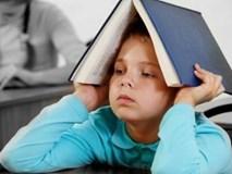 Để trẻ thành đạt mà không cần học quá giỏi, cha mẹ hãy làm những việc sau