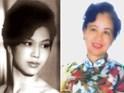 Nghị lực của Hoa hậu Việt Nam đầu tiên không chồng mà có con