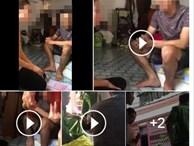 Mang chuyện nhà bày ra ngõ livestream, phụ nữ thời nay rảnh rỗi quá sinh nông nổi?