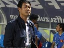"""HLV Hữu Thắng: """"Tỉ số 1-1 mới là công bằng..."""""""
