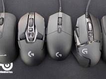 Người sáng tạo ra nút cuộn chuột cho rằng mọi người đang sử dụng nó sai mục đích