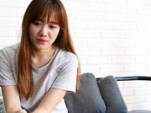 Hari Won bị trầm cảm vẫn kiếm bộn tiền