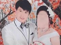Cô gái miền Tây bị chồng câm, điếc bạo hành ở Trung Quốc đã trở về
