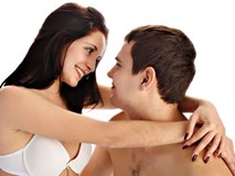 """10 điều luật tình dục trên thế giới nghe xong bạn có thể… """"té ghế"""" vì sốc"""
