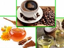 Thêm 3 thành phần này vào cà phê, uống 2 ngụm bạn sẽ có vòng eo mơ ước