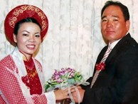 Bi kịch giấc mơ đổi đời 'lấy chồng xa xứ' của các cô dâu Việt