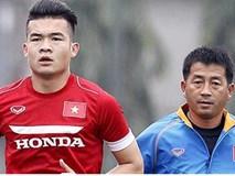 Hoàng Thịnh mong điều thần kỳ ở trận ĐT Việt Nam tái đấu Indonesia