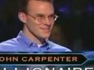 """Đây là người đầu tiên trả lời hết câu hỏi """"Ai là triệu phú"""", giành hơn 22 tỷ đồng"""