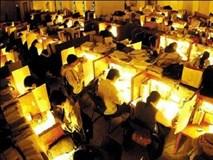 4 giờ 30 sáng ở Harvard: Sinh viên có thật sự vất vả như mọi người đang nghĩ?