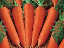7 thực phẩm KHÔNG TỐT khi ăn nhiều và thường xuyên