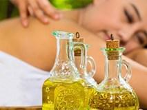 Tích trữ loại dầu này ở nhà, bạn sẽ không phải lo bị bệnh viêm khớp, đau lưng và đau dây thần kinh tọa làm phiền